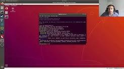 03 Ubuntu Node Box - btc-rpc-explorer