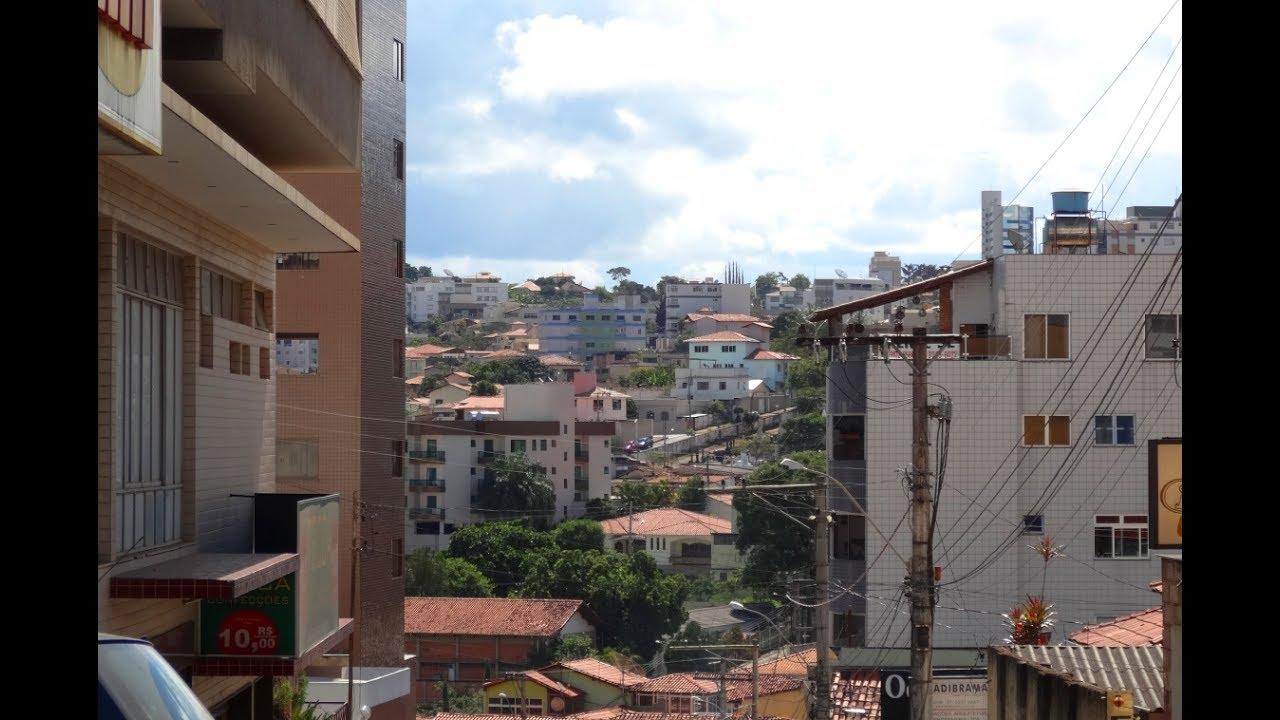 Itaúna Minas Gerais fonte: i.ytimg.com
