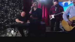 Lazur Bira/Лазская песня/Lazuri Simgera