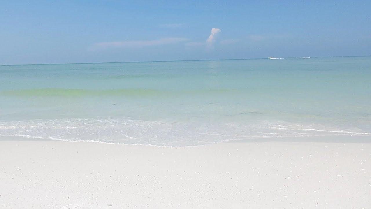 Anna Maria Fl Bean Point Beach Paradise On Earth