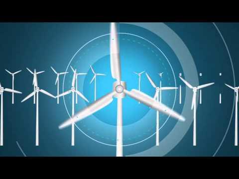 International Renewable Energy Agency IRENA Corporate Sting