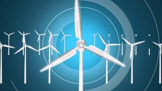 International Renewable Energy Agency IRENA Corporate Sting