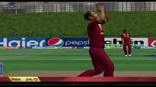 EA Sports Cricket 16 PC game