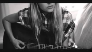 "Enjoy this snippet from Louisa Wendorff's brand new single ""Every L..."