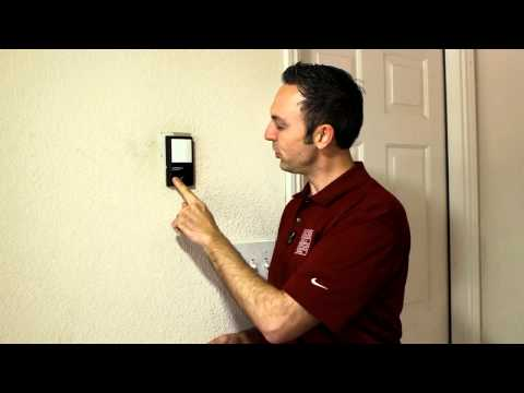 liftmaster/sears/chamberlain-garage-door-opener-remote-lockout