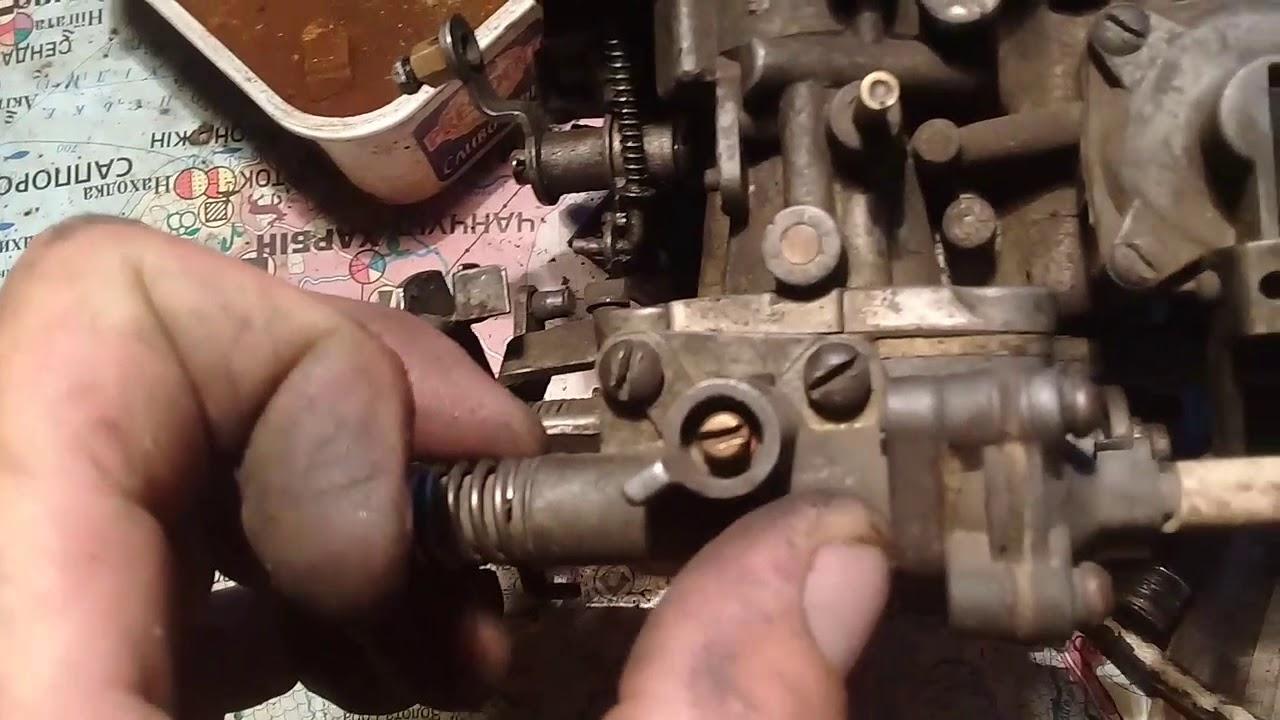 Суппорта от газели/волга, или жигулей (всё зависит какие планшайбы вы имеете) — планшайбы — тормозные колодки — грязевые щитки — тормозные шланги для суппортов в сборе с болтами и медными шайбами — 4 болта м12*25*1+4 гровера — для крепления скобы тормозного суппорта к планшайбе.