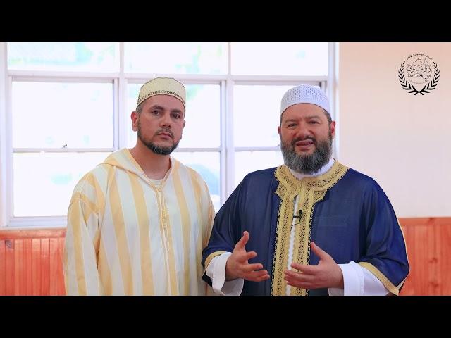 فتاوى رمضانية بيان زكاة المال وحلي الذهب والفضة