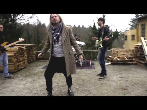 Marijan Novina - Moja mala ljubavi (official video)