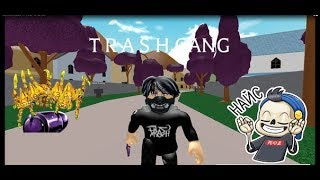 Roblox Project Jojo Commands | Free Robux 500 000