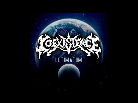Coexistence - Ultimatum (Single)