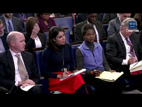 Download Youtube: Sarah 'Huckabee' Sanders DOESN'T know what to say on Trump's HYPOCRISY al franken roy moore