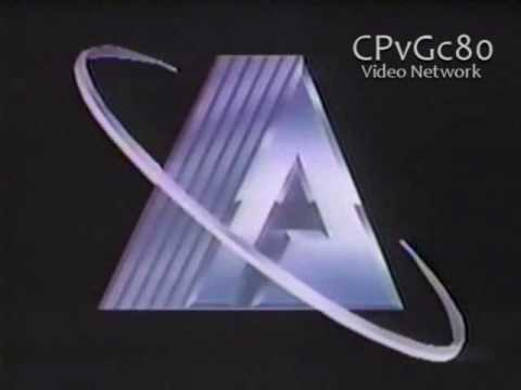 All American Television (1992)