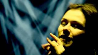 DJ Sandro Escobar & Katrin Queen_Live РК Бессонница, г  Сызрань