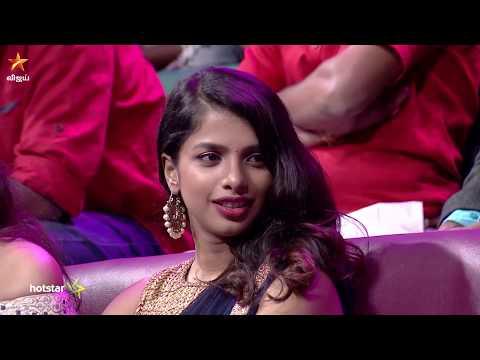 Kalakkapovadhu Yaaru Season 8 | 23rd & 24th February 2019 - Promo 1