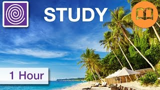 Download lagu Study Music - Helping you do better on Maths and Physics Exams and English Exams 🌀 #FOCUS10