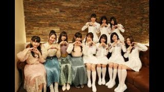 SKE48、小畑優奈センターの新シングルは『無意識の色』 ラブクレッシェ...
