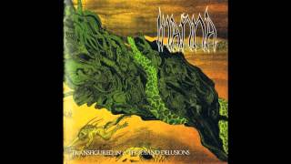 Inanna - The Crescent Portal of Insanity