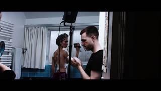 Stalker - Lisa Carletta - Social Teaser