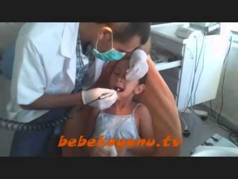 Dental Plans İnsurance Health Medical
