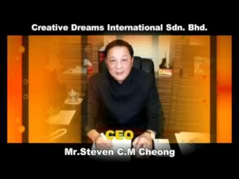 CREATIVE DREAMS INTERNATIONAL SDN.BHD.mp4