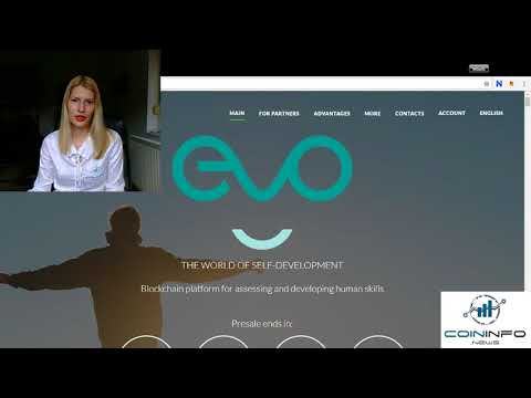 enter-the-world-of-personal-development-with-evo---coininfo.news