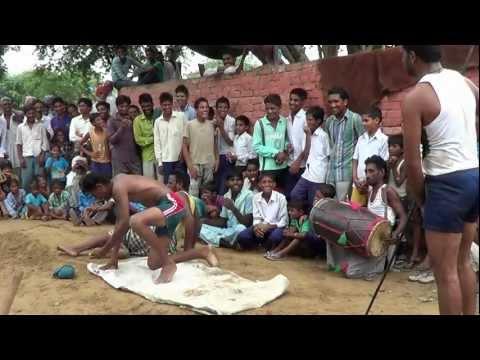 Baazi - Real Adventure Sport in Punjab-4