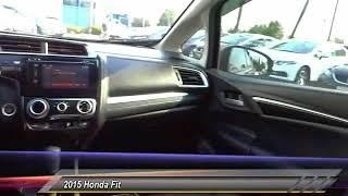 0 Dodge Downey Cerritos Los Angeles 800 549 1084