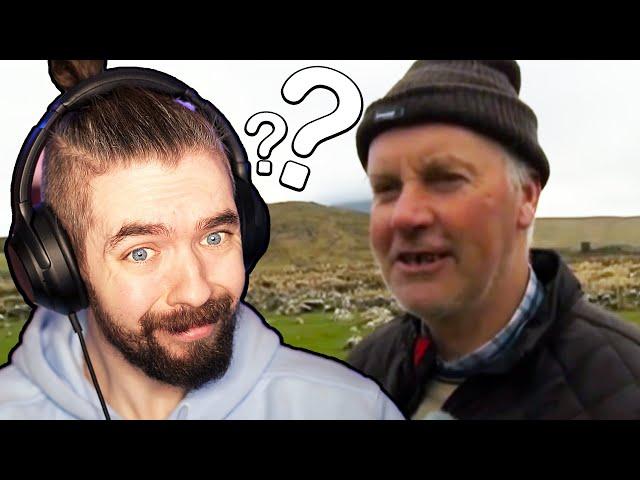 Iceland. Youtube тренды — посмотреть и скачать лучшие ролики Youtube в Iceland.