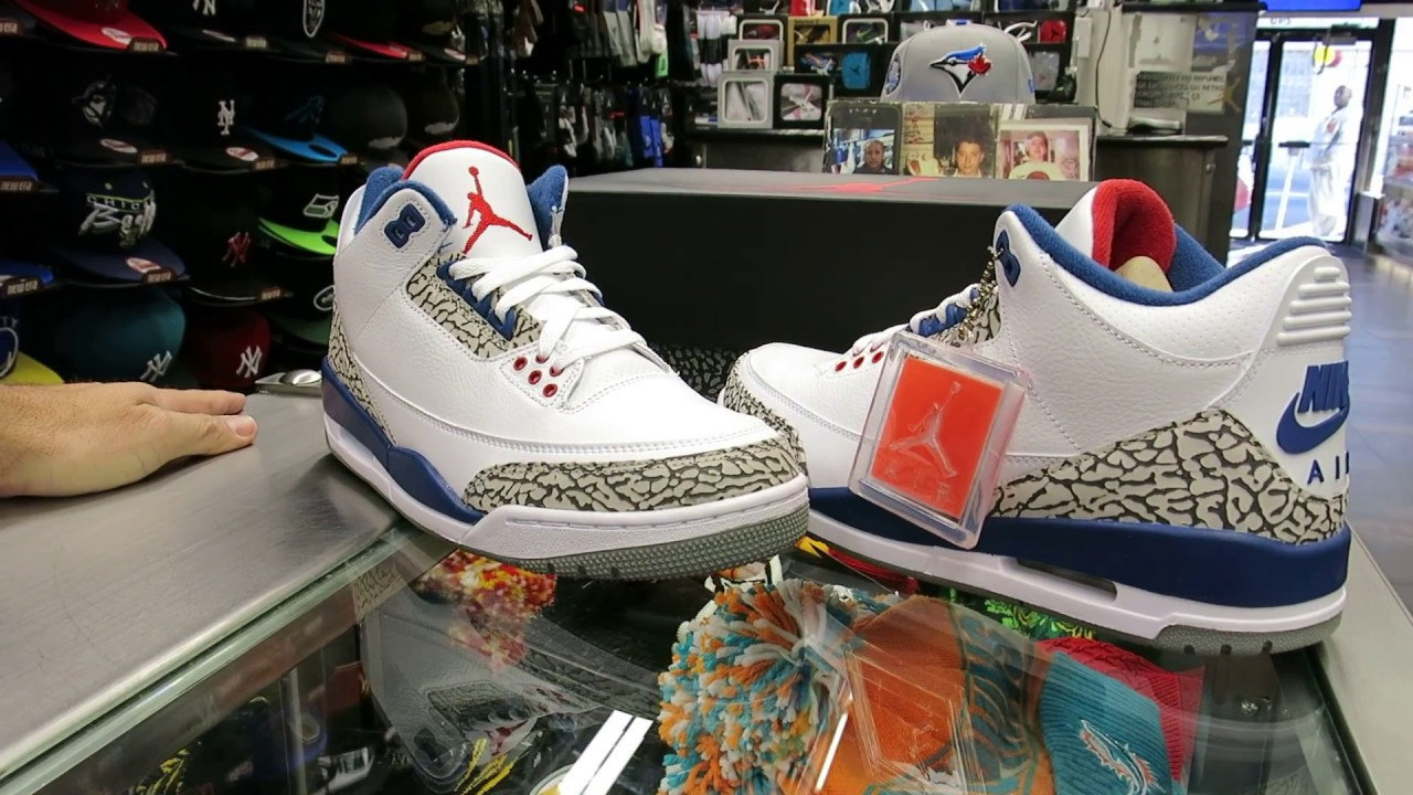 55972a31d98 Buy 2 OFF ANY nike air jordan retro 3 true blue CASE AND GET 70% OFF!