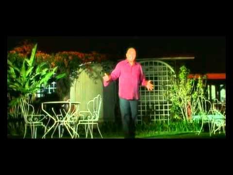 FELANIARY - Sendra ny tiana