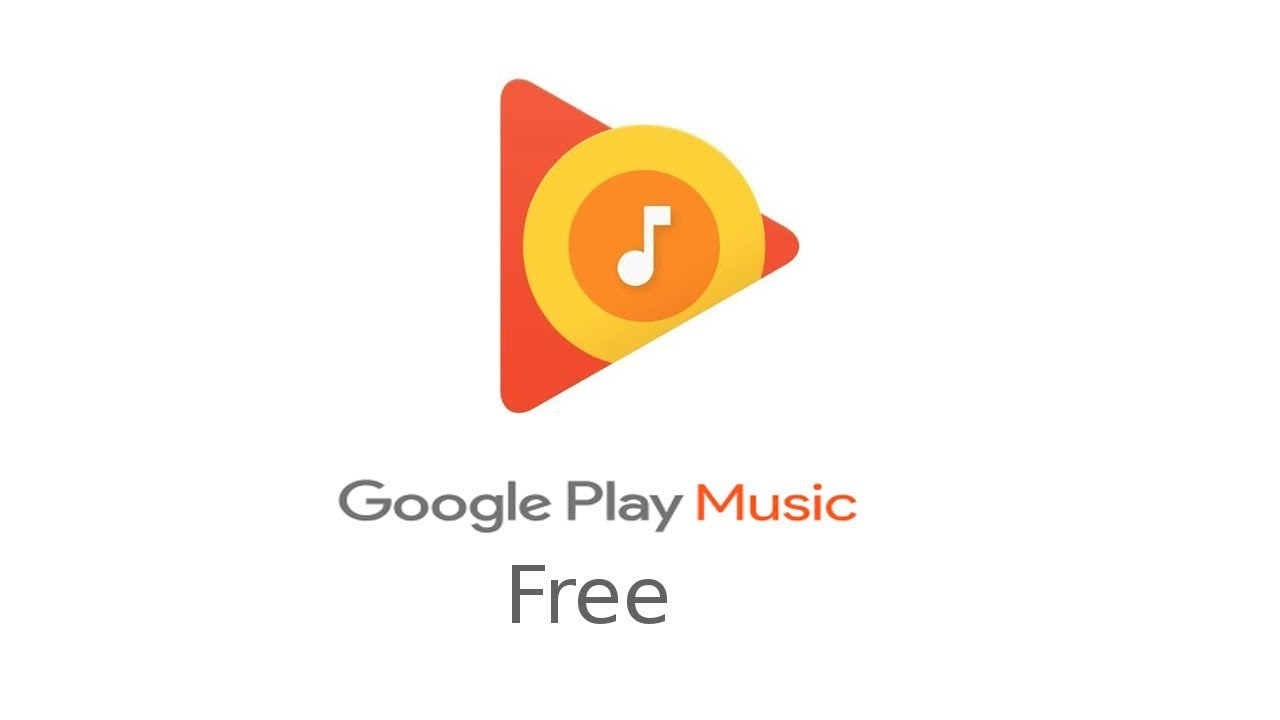 is google play music for free