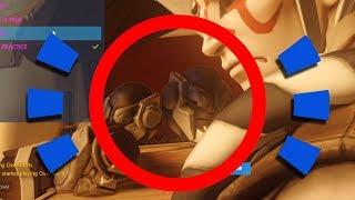 Overwatch - Hero 30 Teaser
