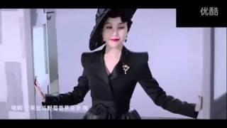 王蓉新歌《抖抖傲》测评中出  韓国崛起