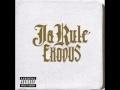 Ja Rule (Featuring The Game, Jadakiss, & Fat Joe)- New York W/ Lyrics.