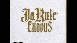 Ja Rule (Featuring The Game, Jadakiss, & Fat Joe)- New York W/ Lyrics.