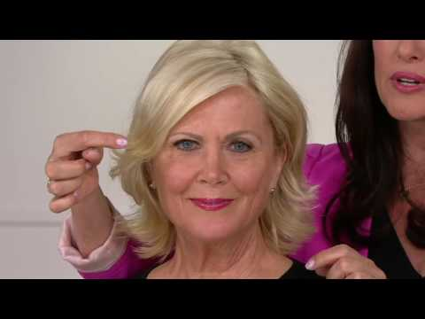 nuface-mini-at-home-microcurrent-facial-toning-device-on-qvc