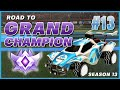 The Finale Road To Grand Ch  Mp3 - Mp4 Download