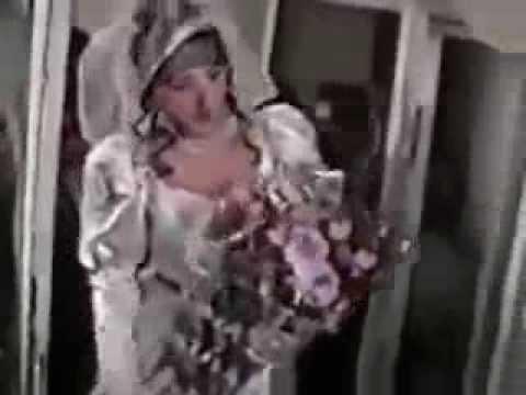 Секс шабнами сураё на видео йотуби 204