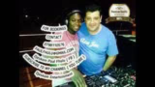 Mapiano mix by djeskom