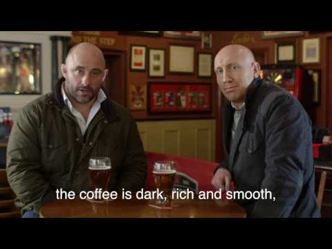 Rugby Chats with Flats and Shanks - Six Nations: Wales vs Ireland and England vs Scotland