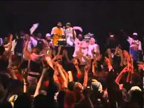 Eminem - Love Me (Live) ft Obie Trice 50 Cent
