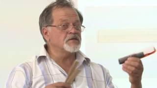 И.Н.Корнильев. Проектно-исследовательская деятельность при изучении физики в школе