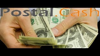 Envelope Stuffing Work From Home Jobs Postal Cash