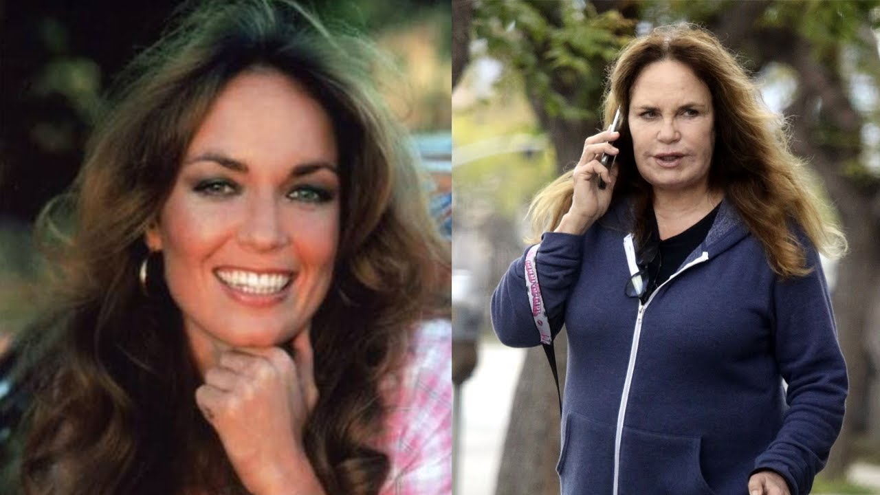 Download The Life and Sad Ending of Catherine Bach