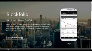 Video Best Websites and Apps for Researching Crypto-Currency like Bitcoin download MP3, 3GP, MP4, WEBM, AVI, FLV Juni 2018