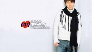 Download 烟火 Yan Huo ~歌词(Lyrics)