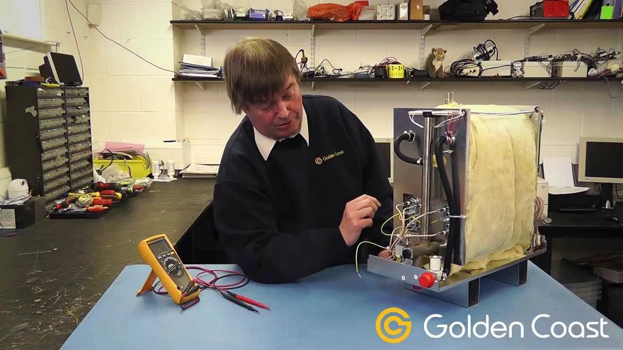 maxresdefault fault finding a tylo steam generator andy's answers youtube tylo steam generator wiring diagram at gsmx.co