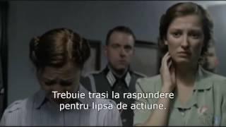 Hitler despre decizia ASF de a trimite in faliment Carpatica