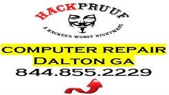 Computer Repair Dalton Ga | Expert Virus Removal
