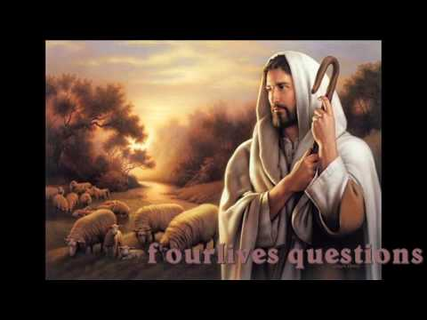 God Answers Prayer Music and Lyrics by Jouie